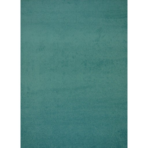 Henley Mint 3x5 Solid Rug