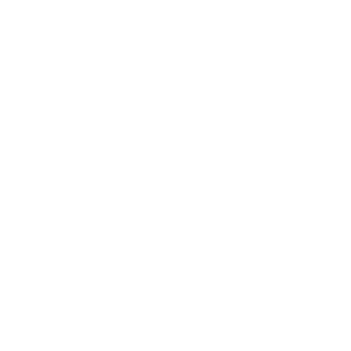 Handmade Wool Modern Ivory/ Pink 5x8 lt1235 Area Rug