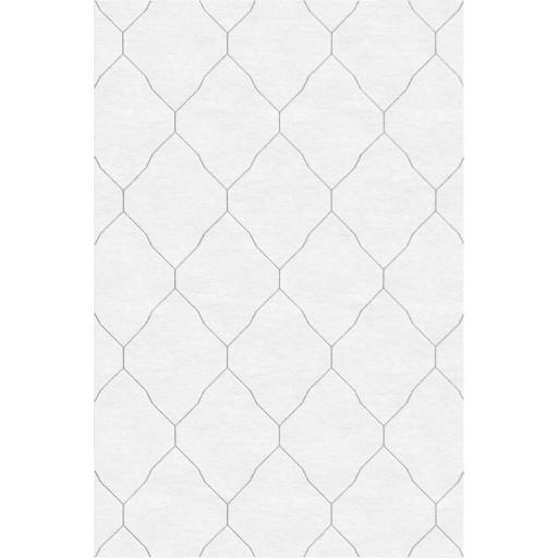 Katherine TS3001 Silver/Grey Rug