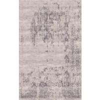 Marca Handloom Silver Beige / Venus Grey Rug