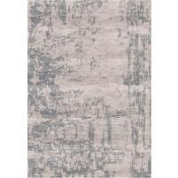 Noura Handloom Turkey Beige / Mist Gray Rug