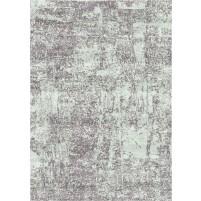 Arte Handloom Tasman Sage / Dusty Gray Rug