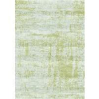 Arte Handloom Tasman Sage / Pine Green Rug