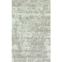 Laria Handloom Tasman Sage / Mist Gray Rug