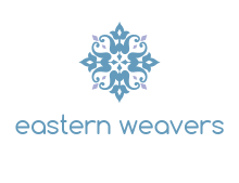 Eastern Weavers